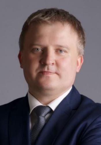 Przemysław Krawętkowski