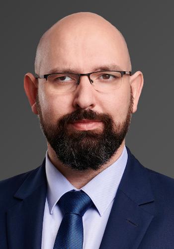 Grzegorz Bebłowski