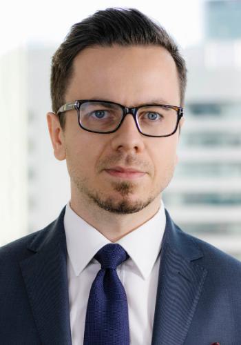 Jacek Liput