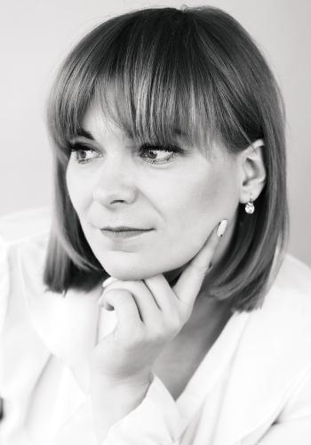 Justyna Starek