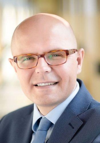 Łukasz Laszczyński