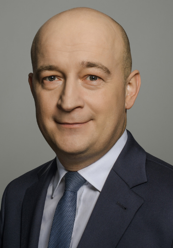 Piotr Mazuro
