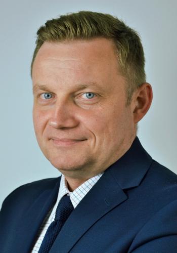 Bartosz Pitak