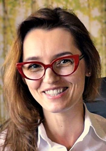 Iwona Holka