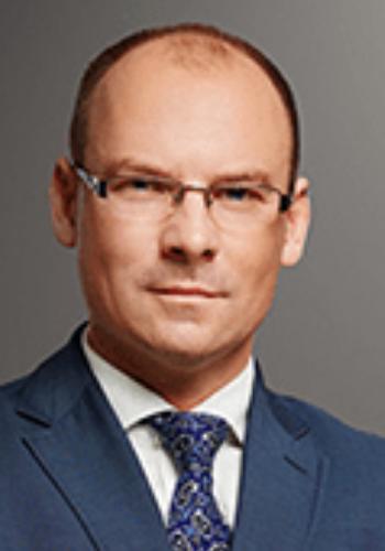 Marcin Boczek
