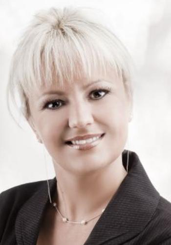 Marzena Kopacka - Biculewicz