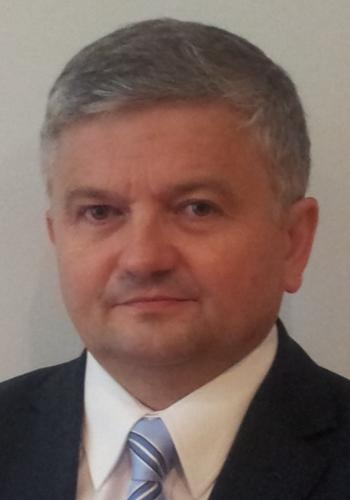 Piotr Sperczyński